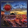 Rock Legends Cruise VI CD