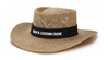 RLC VII Straw Hat