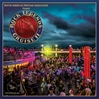 Rock Legends Cruise II CD
